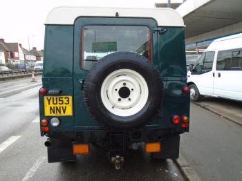 Used Cars Neasden